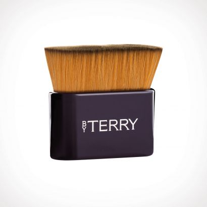 By Terry Tool-Expert Face & Body Brush | 1 gab | Crème de la Crème