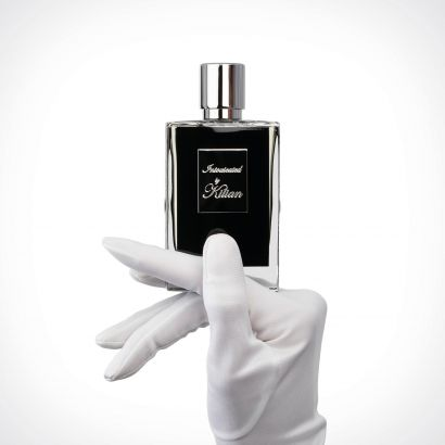 By Kilian Intoxicated without clutch | kvapusis vanduo (EDP) | 50 ml | Crème de la Crème