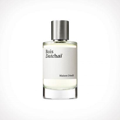Maison Crivelli Bois Datchai | kvapusis vanduo (EDP) | 100 ml | Crème de la Crème