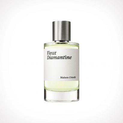 Maison Crivelli Fleur Diamantine | kvapusis vanduo (EDP) | 100 ml | Crème de la Crème