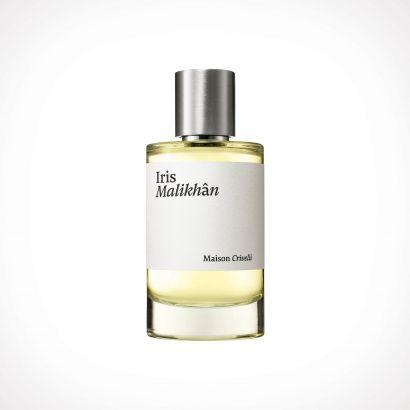 Maison Crivelli Iris Malikhân | kvapusis vanduo (EDP) | 100 ml | Crème de la Crème