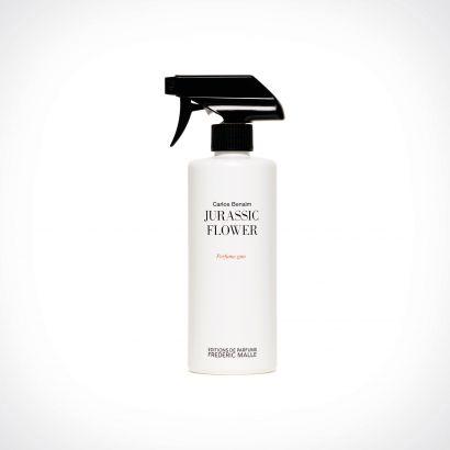 Frederic Malle Jurassic Flower Perfume Gun | patalpų purškiklis | 450 ml | Crème de la Crème