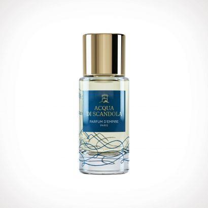 Parfum d'Empire Acqua Di Scandola | kvapusis vanduo (EDP) | 50 ml | Crème de la Crème