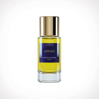 Parfum d'Empire Aziyadé | kvapusis vanduo (EDP) | 100 ml | Crème de la Crème