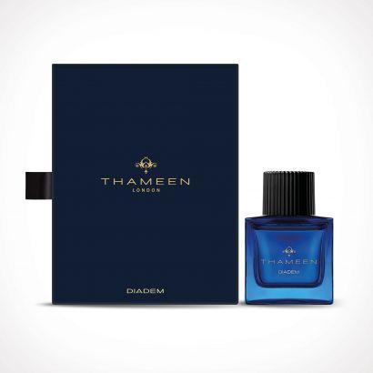 Thameen Diadem | kvepalų ekstraktas (Extrait) | 50 ml | Crème de la Crème