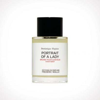 Editions de Parfums Frédéric Malle Portrait of a Lady Hair Mist | kvepalai plaukams | 100 ml | Crème de la Crème