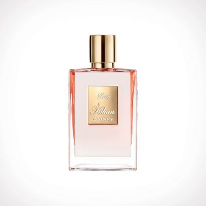 By Kilian Love without clutch | kvapusis vanduo (EDP) | 50 ml | Crème de la Crème