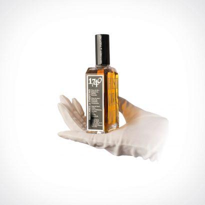 Histoires de Parfums 1740 | kvapusis vanduo (EDP) | 60 ml | Crème de la Crème