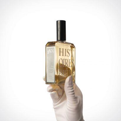 Histoires de Parfums 1804 | kvapusis vanduo (EDP) | 60 ml | Crème de la Crème