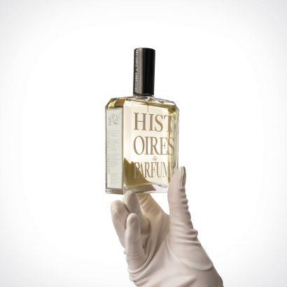 Histoires de Parfums 1826 | kvapusis vanduo (EDP) | 120 ml | Crème de la Crème