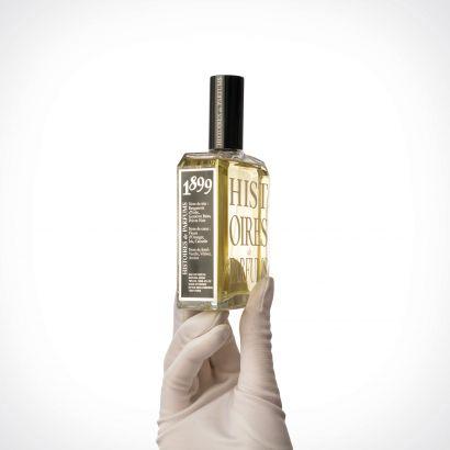 Histoires de Parfums 1899 | kvapusis vanduo (EDP) | 120 ml | Crème de la Crème