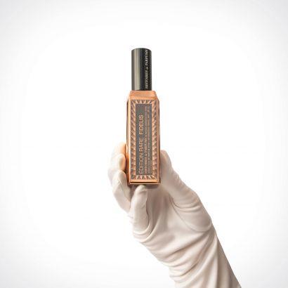 Histoires de Parfums Fidelis | kvapusis vanduo (EDP) | 60 ml | Crème de la Crème