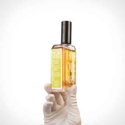 Histoires de Parfums Noir Patchouli | kvapusis vanduo (EDP) | 120 ml | Crème de la Crème