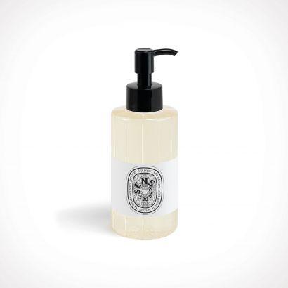 diptyque Eau Des Sens Cleansing Hand And Body Gel | kūno ir rankų prausiklis | 200 ml | Crème de la Crème