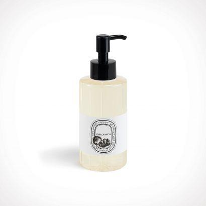 diptyque Philosykos Cleansing Hand And Body Gel | kūno ir rankų prausiklis | 200 ml | Crème de la Crème