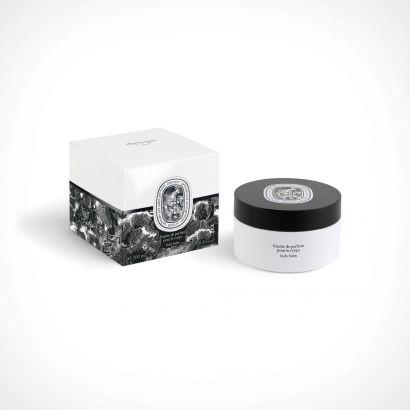 diptyque Fleur de Peau Body Balm | kūno balzamas | 200 ml | Crème de la Crème