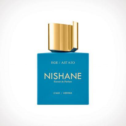Nishane Ege | kvepalų ekstraktas (Extrait) | 50 ml | Crème de la Crème