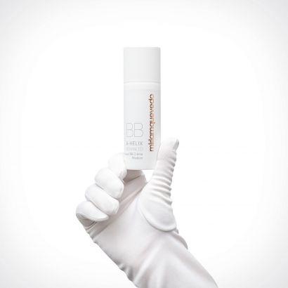 Miriam Quevedo A-Helix Advanced Renewal BB Cream SPF 30 | 50 ml | Crème de la Crème