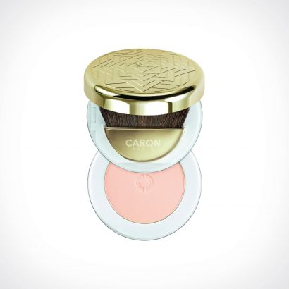 Parfums Caron Semi-loose Powder | 10 g | Crème de la Crème
