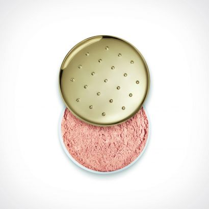 Parfums Caron Loose Powder | 20 g | Crème de la Crème