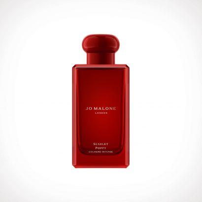 Jo Malone London Scarlet Poppy Cologne Intense | kvapusis vanduo (EDP) | 100 ml | Crème de la Crème