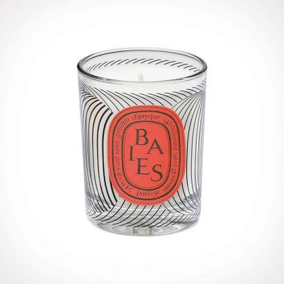 diptyque Baies Candle Limited Edition | 70 g | Crème de la Crème