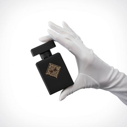 Initio Parfums Privés Magnetic Blend 1 | kvapusis vanduo (EDP) | 90 ml | Crème de la Crème