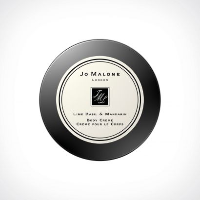 Jo Malone London Lime Basil & Mandarin Body Cream | kūno kremas | 50 ml | Crème de la Crème