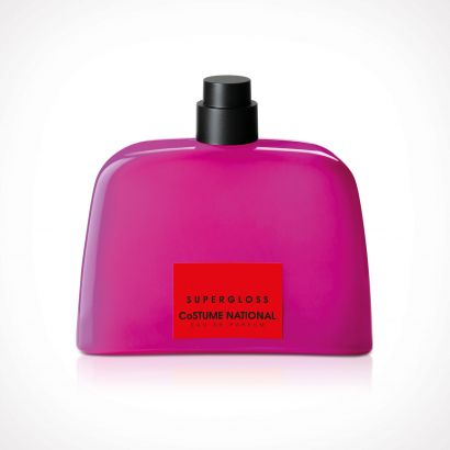 Costume National Supergloss | kvapusis vanduo (EDP) | 100 ml | Crème de la Crème