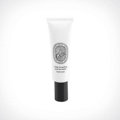 diptyque Eau Capitale Hand Cream | 45 ml | Crème de la Crème