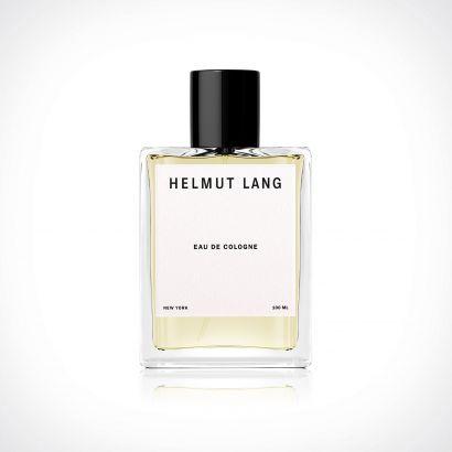 Helmut Lang Eau de Cologne | odekolonas (EDC) | 100 ml | Crème de la Crème