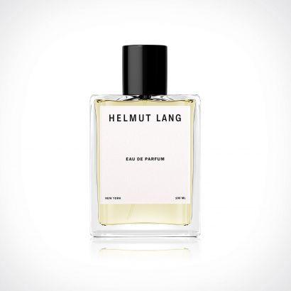 Helmut Lang Eau De Parfum   kvapusis vanduo (EDP)   100 ml   Crème de la Crème