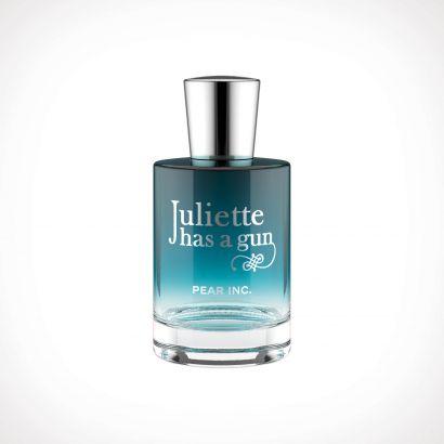 Juliette has a Gun Pear Inc. | kvapusis vanduo (EDP) | 50 ml | Crème de la Crème