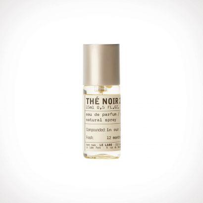 Le Labo The Noir 29 | kvapusis vanduo (EDP) | 15 ml | Crème de la Crème