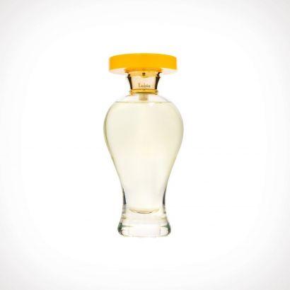 Lubin Epidor | kvapusis vanduo (EDP) | 50 ml | Crème de la Crème
