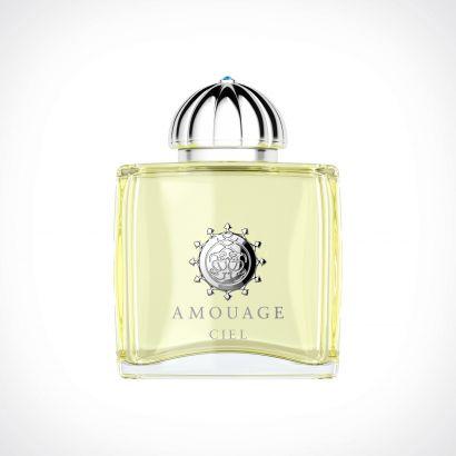Amouage Ciel Woman | kvapusis vanduo (EDP) | 50 ml | Crème de la Crème