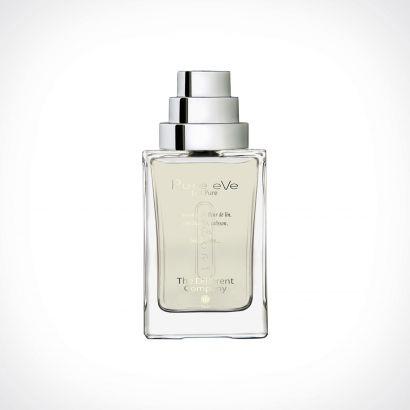 The Different Company Pure eVe   kvapusis vanduo (EDP)   100 ml   Crème de la Crème