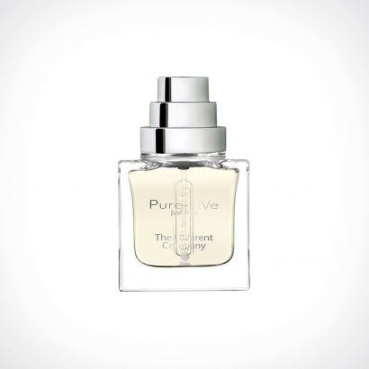 The Different Company Pure eVe   kvapusis vanduo (EDP)   50 ml   Crème de la Crème