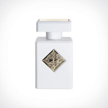 Initio Parfums Privés Musk Therapy | kvepalų ekstraktas (Extrait) | 90 ml | Crème de la Crème