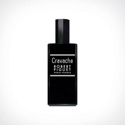 Robert Piguet Cravache | tualetinis vanduo (EDT) | 50 ml | Crème de la Crème