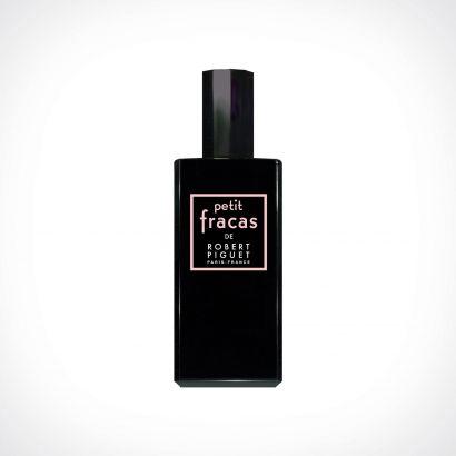 Robert Piguet Petit Fracas | kvapusis vanduo (EDP) | 100 ml | Crème de la Crème