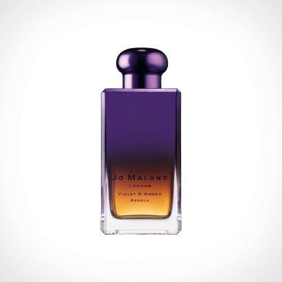 Jo Malone London Violet & Amber Absolu | kvapusis vanduo (EDP) | 100 ml | Crème de la Crème