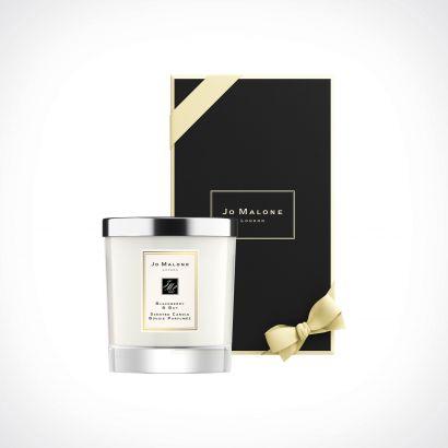 Jo Malone London Blackberry & Bay Cologne Home Candle | kvapioji žvakė | 200 g | Crème de la Crème