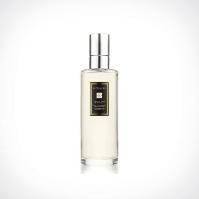 Jo Malone London English Pear & Freesia Room Spray | patalpų purškiklis | 175 ml | Crème de la Crème
