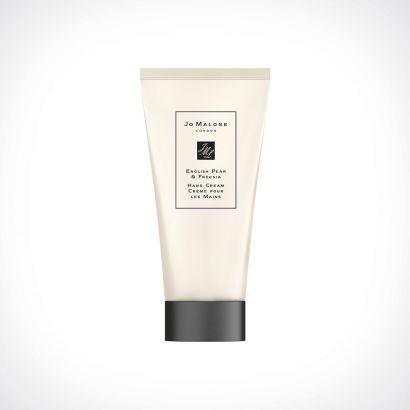 Jo Malone London English Pear & Freesia Hand Cream | rankų kremas | 50 ml | Crème de la Crème