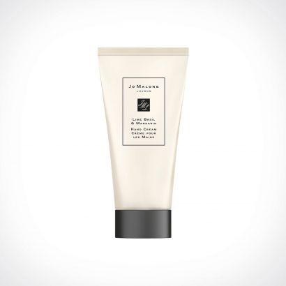 Jo Malone London Lime Basil & Mandarin Hand Cream | rankų kremas | 50 ml | Crème de la Crème