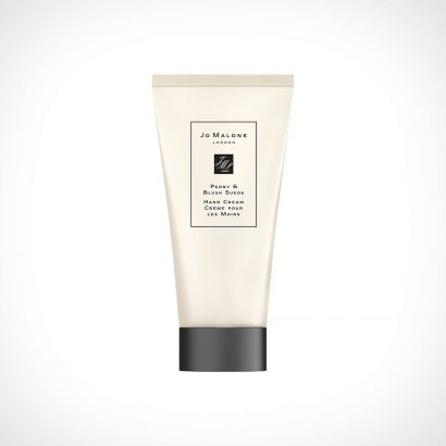 Jo Malone London Peony & Blush Suede Hand Cream | rankų kremas | 50 ml | Crème de la Crème