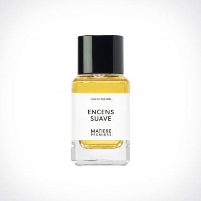Matiere Premiere Encens Suave | kvapusis vanduo (EDP) | 100 ml | Crème de la Crème