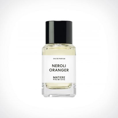 Matiere Premiere Neroli Oranger | kvapusis vanduo (EDP) | 100 ml | Crème de la Crème
