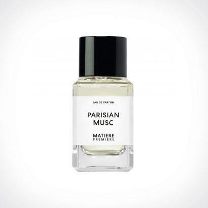 Matiere Premiere Parisian Musc | kvapusis vanduo (EDP) | 100 ml | Crème de la Crème